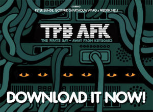 TPB-AFK