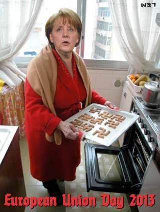 Merkels_Cookies