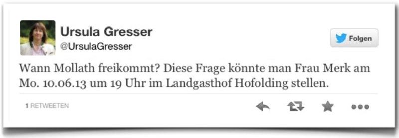 tweet-gresser1