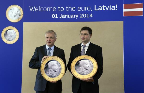 latvia_eu