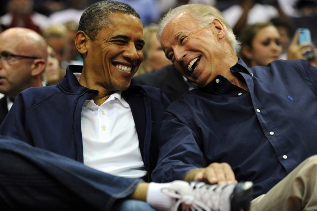 Obama_and_Biden_laughing_620x413