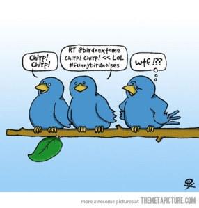 funny-birds-tree-twitter