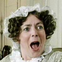 Mrs-Bennet